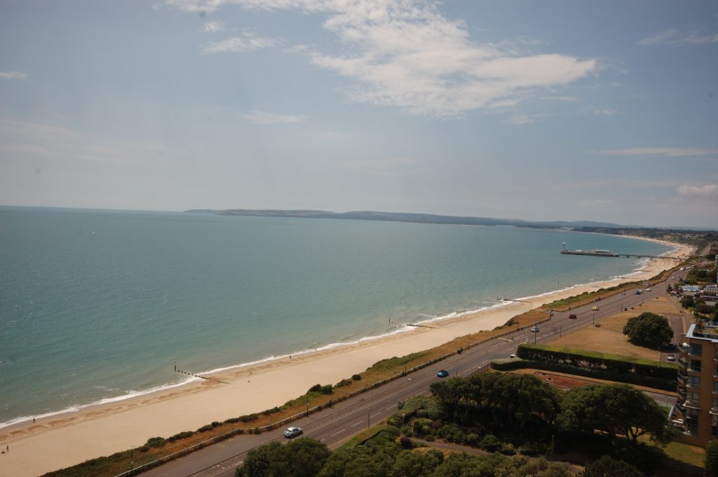 NEW - PANORAMIC VIEWS! featured image