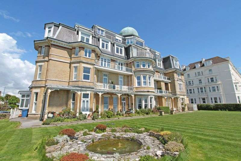 NEW INSTRUCTION – WEST CLIFF, UNUSUALLY LARGE! featured image