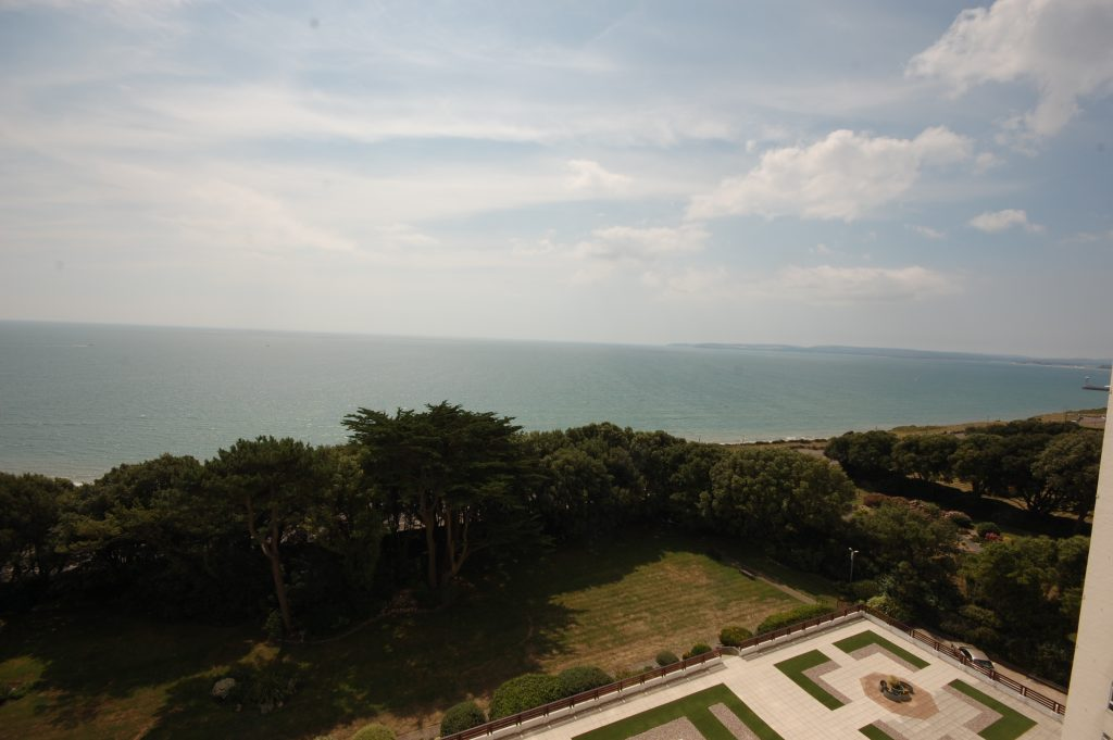 8th FLOOR - SEA VIEWS featured image