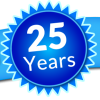 STEPHEN NOBLE ESTATE AGENTS turn 25!