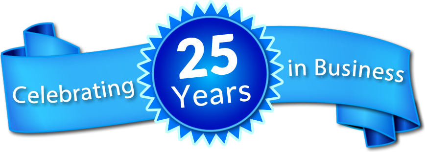 STEPHEN NOBLE ESTATE AGENTS turn 25! featured image