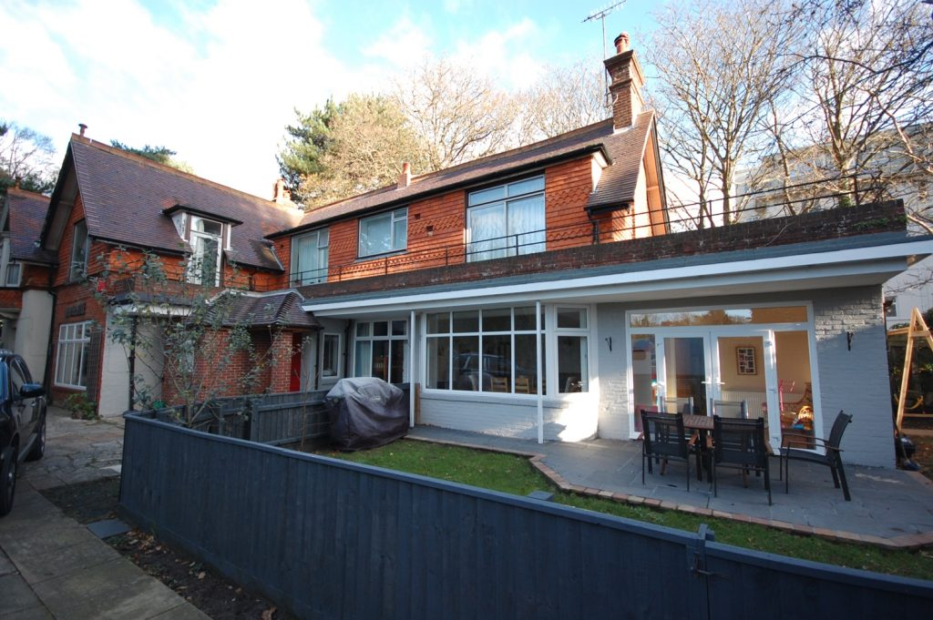 ANOTHER GREAT NEW INSTRUCTION! featured image