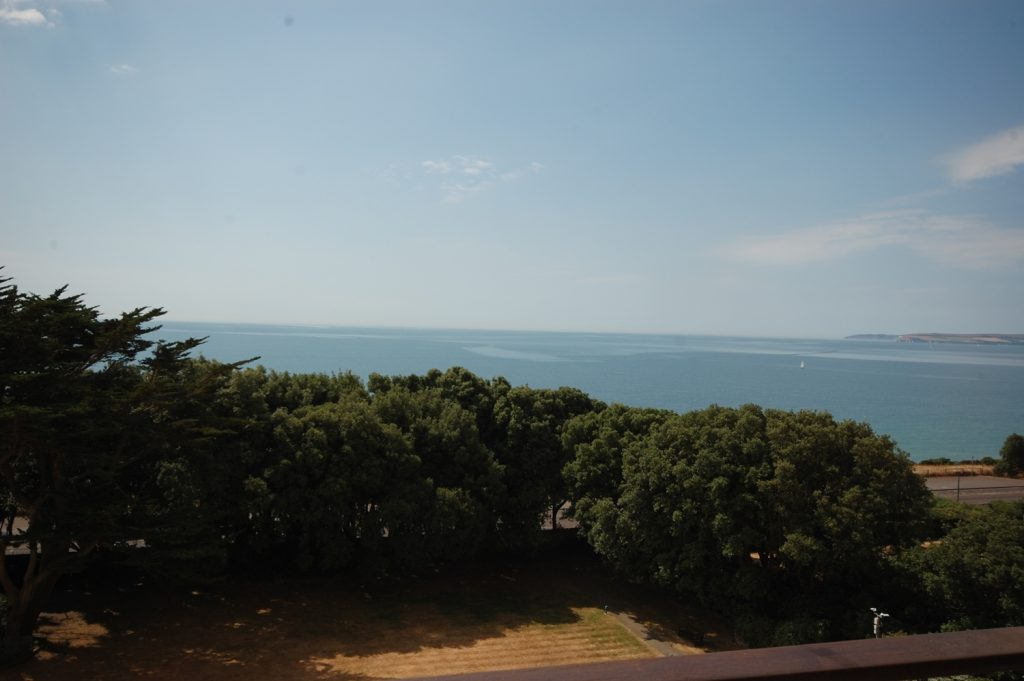 NEW INSTRUCTION – FANTASTIC SEA VIEW! featured image