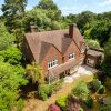 NEW INSTRUCTION – CANFORD CLIFFS