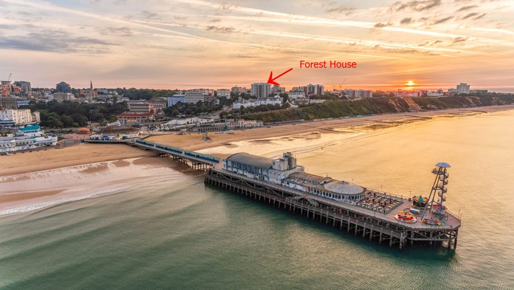 HAPPY NEW HOME TO SOME LOVELY PURCHASERS featured image