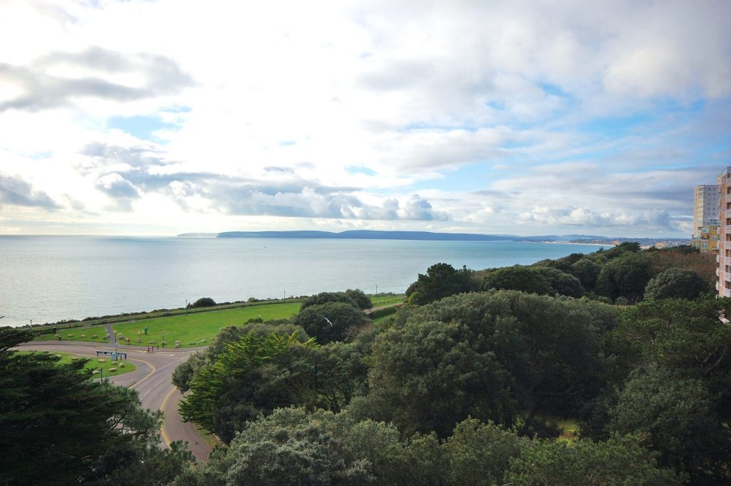 PANORAMIC SEA VIEWS! featured image