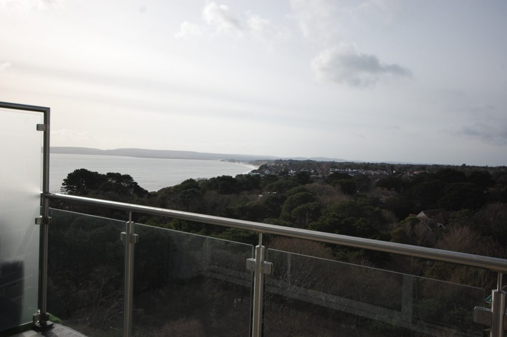 PANORAMIC SEA VIEWS featured image