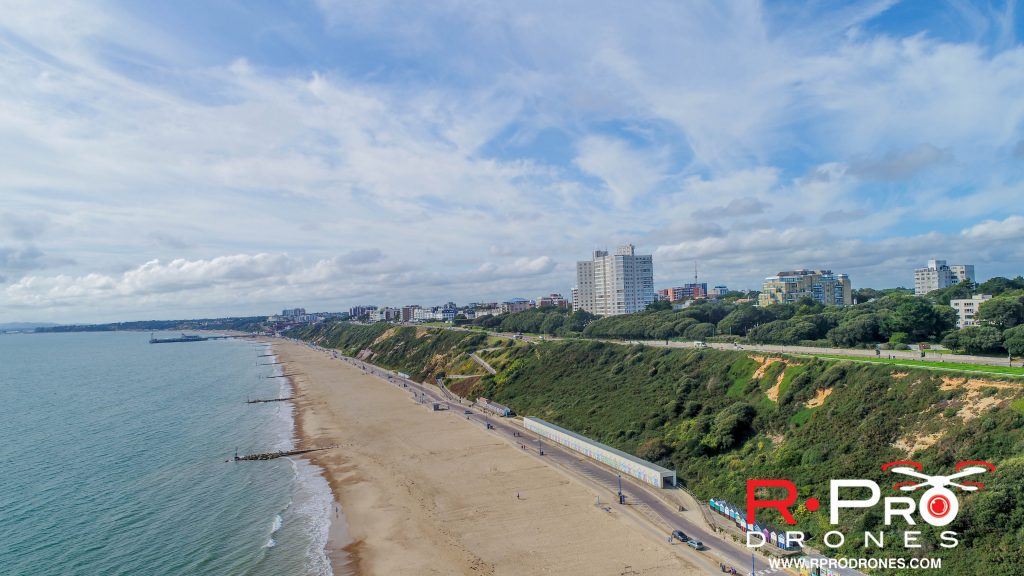 EAST CLIFF SPECIALISTS featured image
